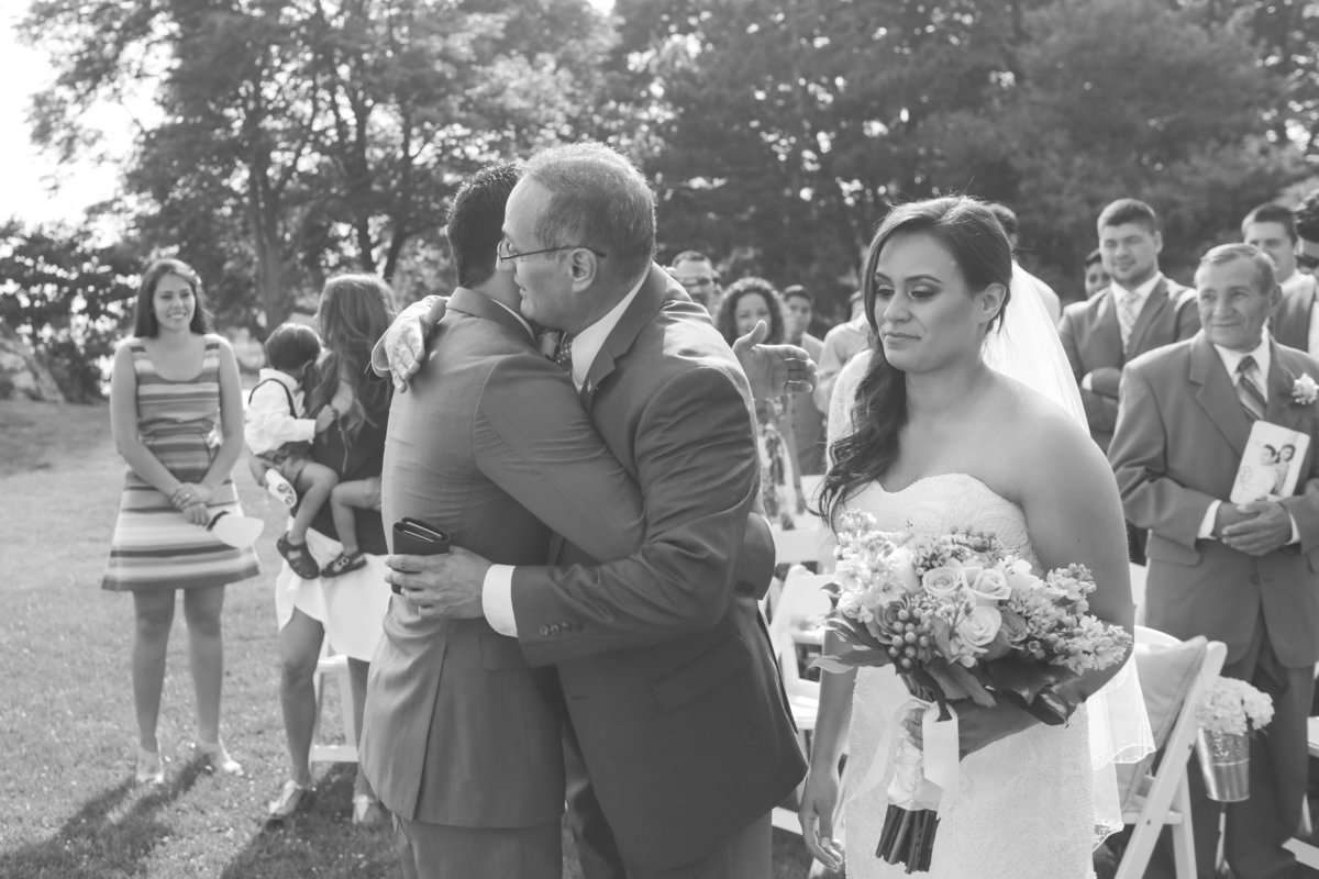 misselwood_wedding_endicott_college_boston_wedding_photographerMisslewood_Endicott_College_Wedding20150712ngir-4O6A4189153926