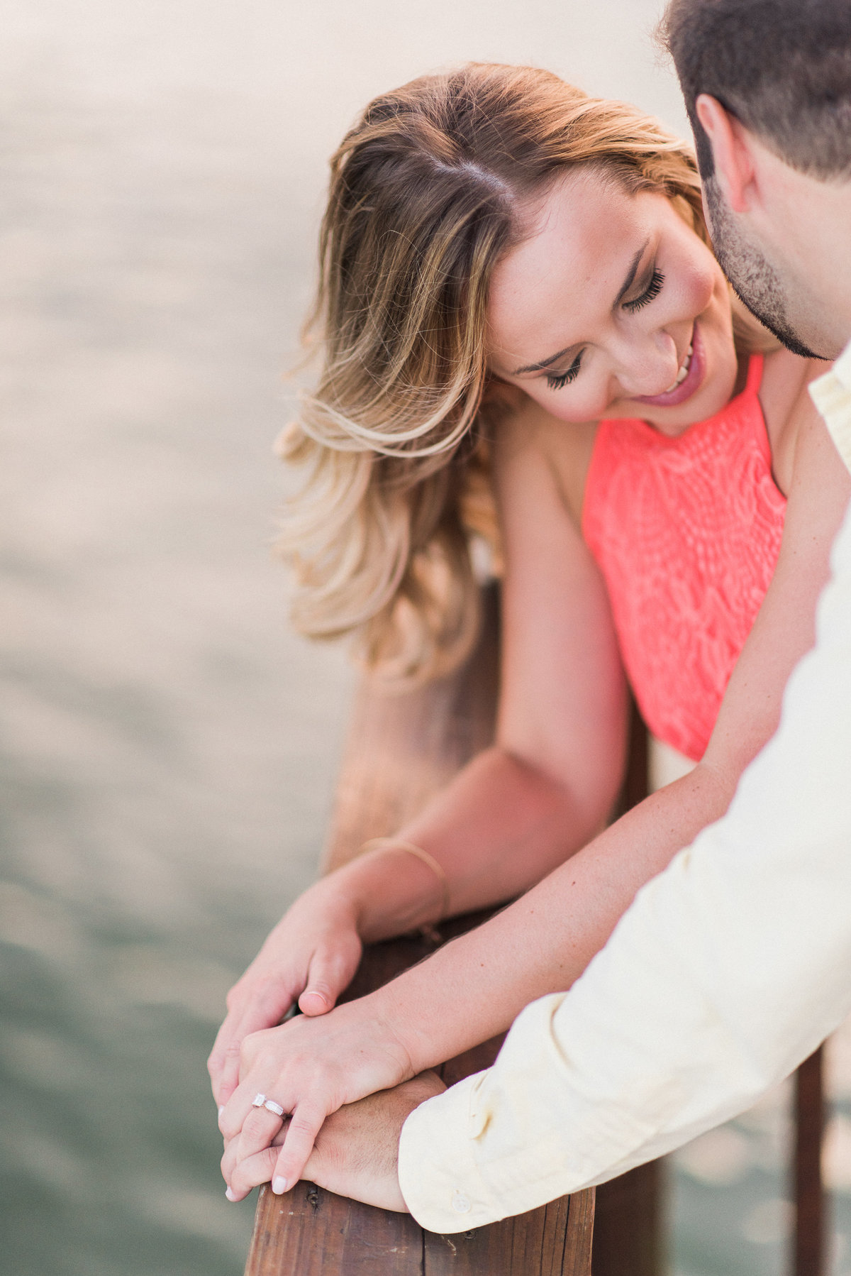 Whitney-Baire Engagement_2016_131