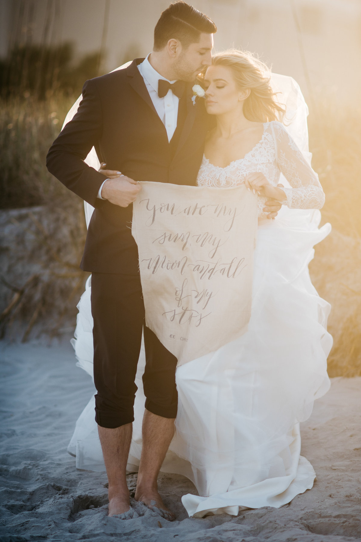 wilmington_beach_elopement_2016-12