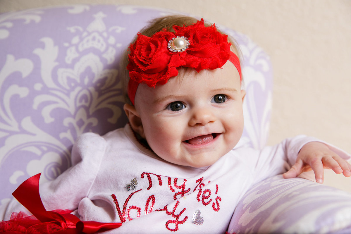 Website_Babies_ksmithphotography_078