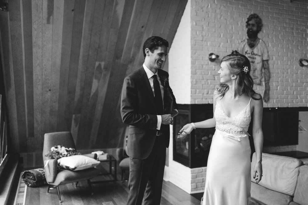 drake-devonshire-wedding-christine-lim-048