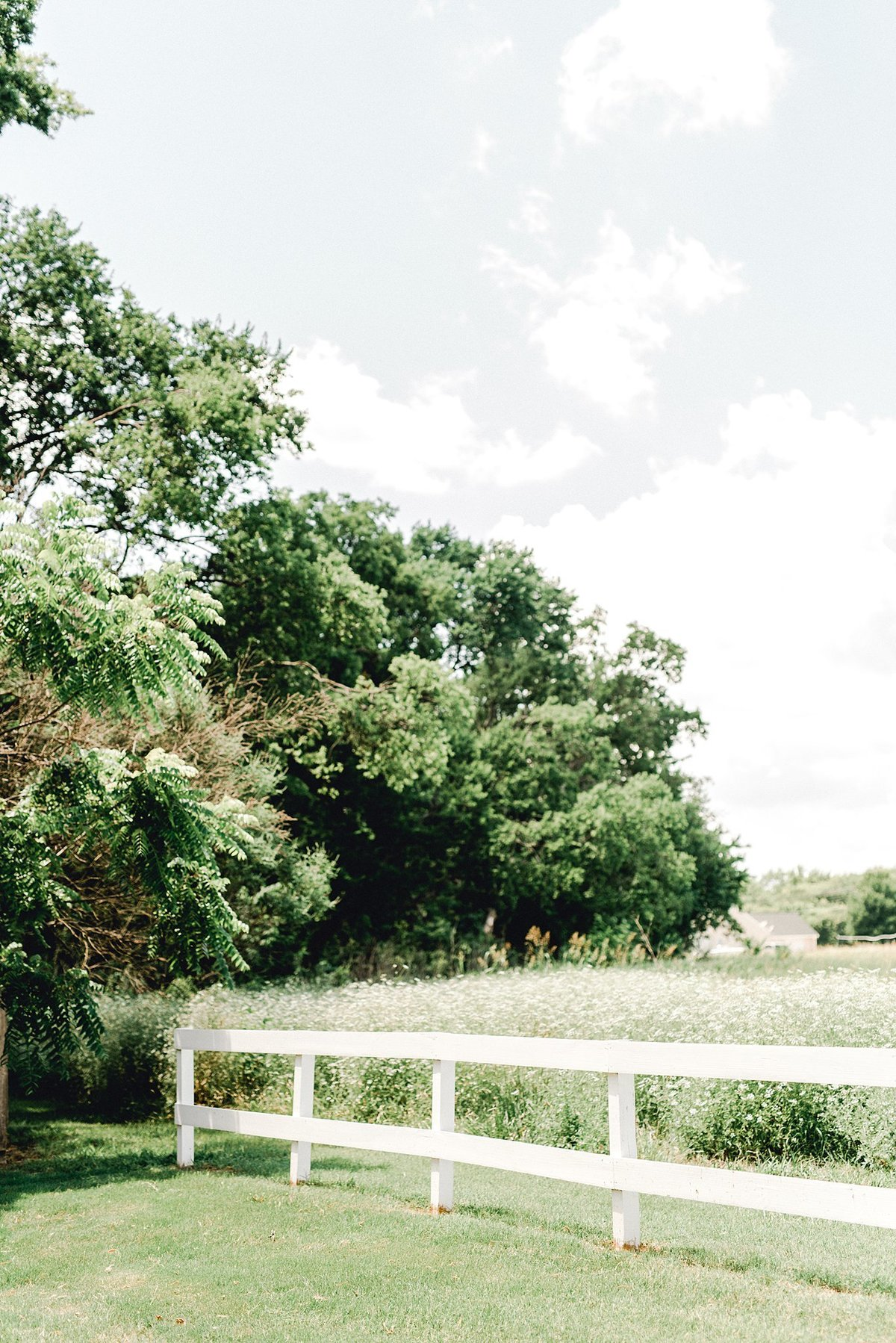 Dallas_Wedding_Photographer_0006