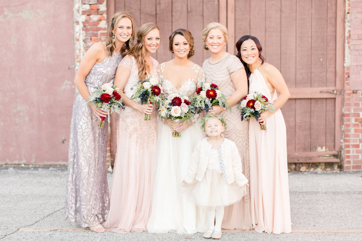 ScottChristine_BridalParty-56