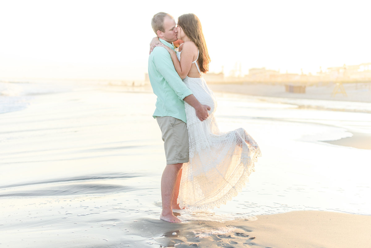 Olivia Rae Photography | Ocean City, NJ Engagement Session-213
