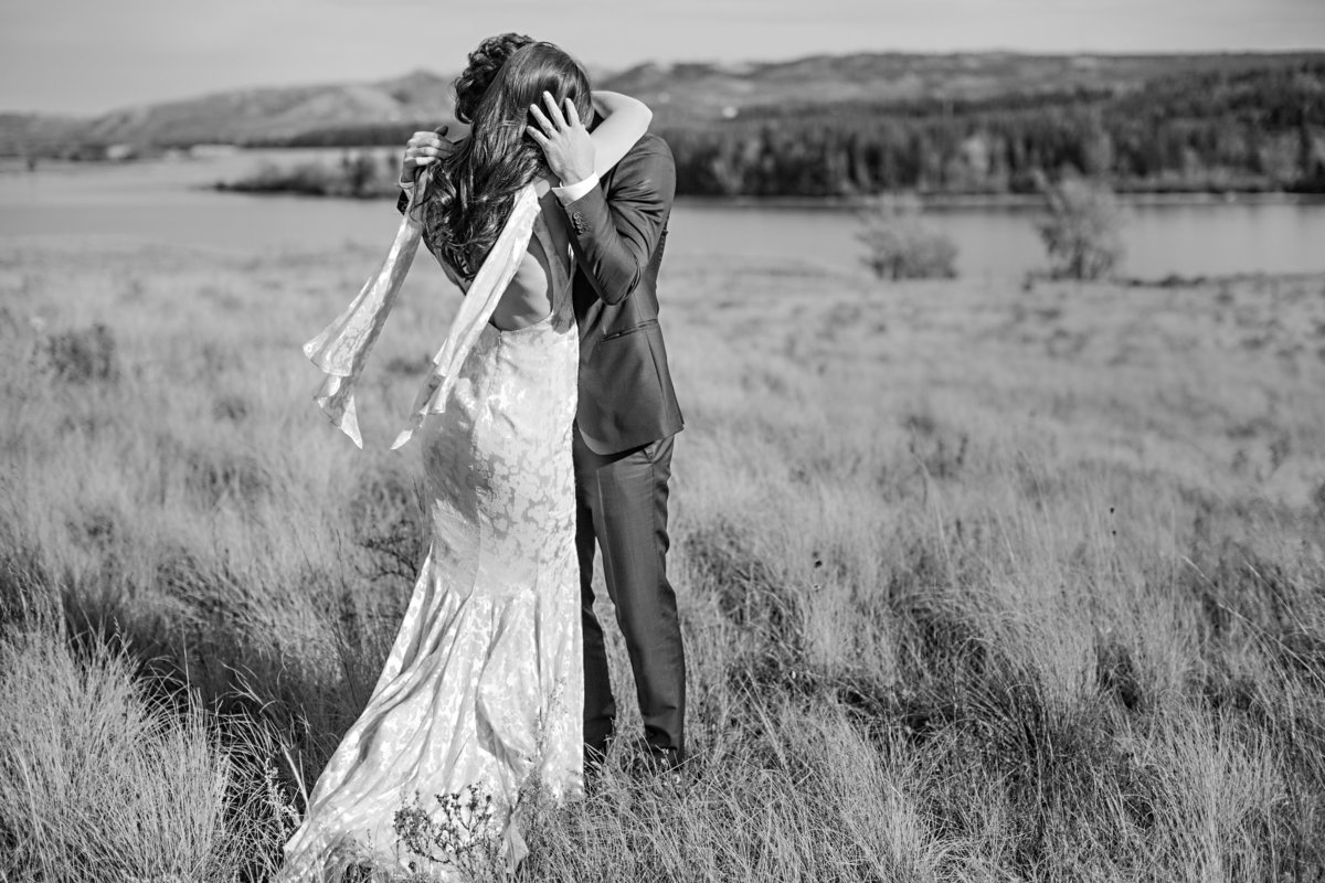 canada_wedding_photographer_katya_nova044