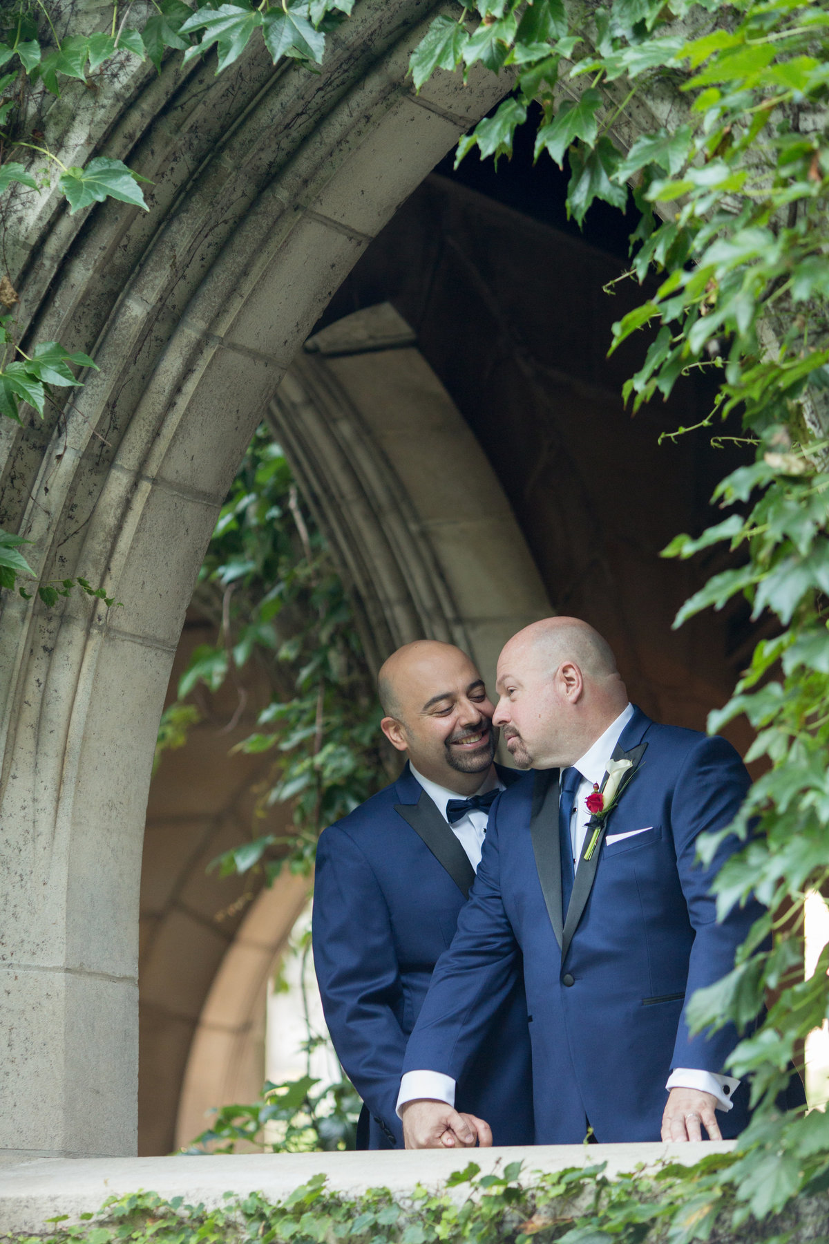 Hancock-LGBTQ-Wedding-29