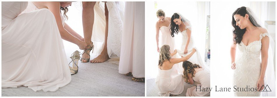 Siverado, Napa, Wedding, Hazy Lane Studios_0011