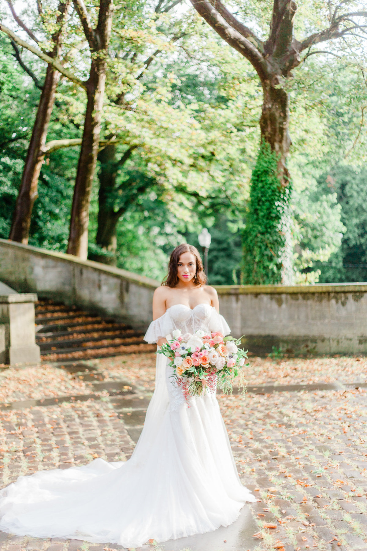 European Inspired Styled Shoot-51