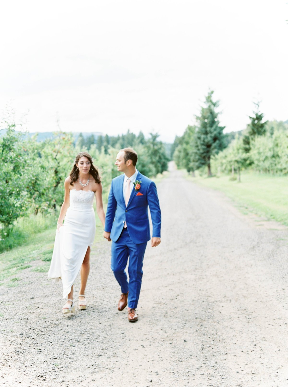 oregonwedding_mthoodorganicfarms_mthoodwedding366