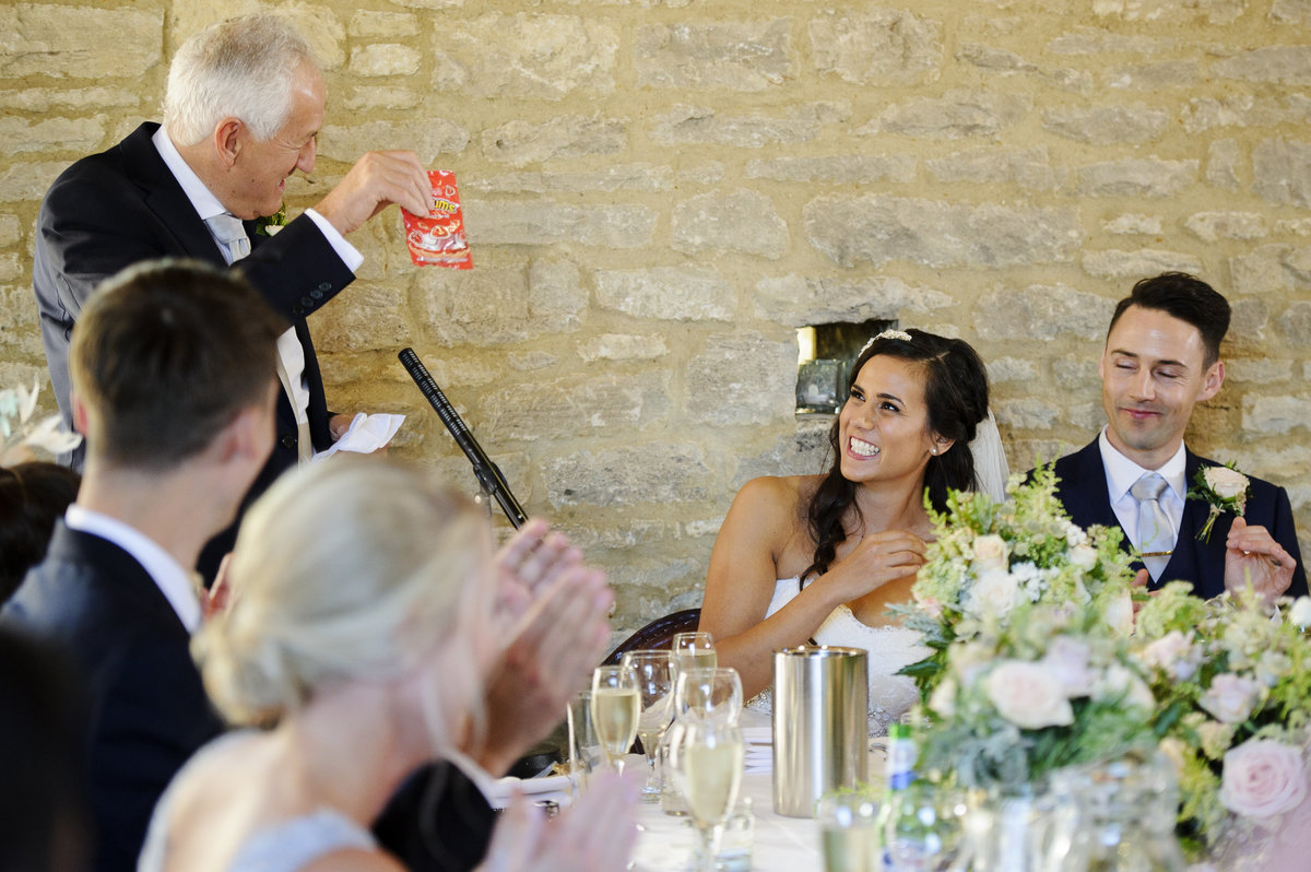 The Tythe Barn Wedding Photographer Ross Holkham-46