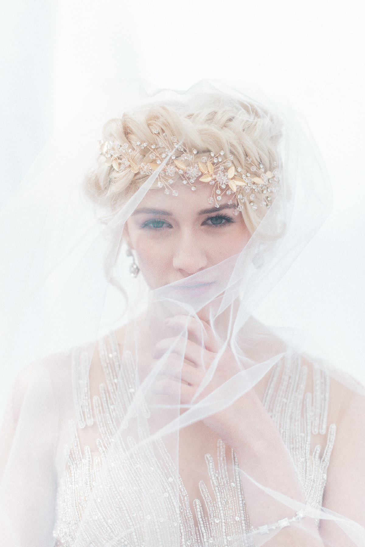 Styled Shoot Ethereal in Dove Grey-188