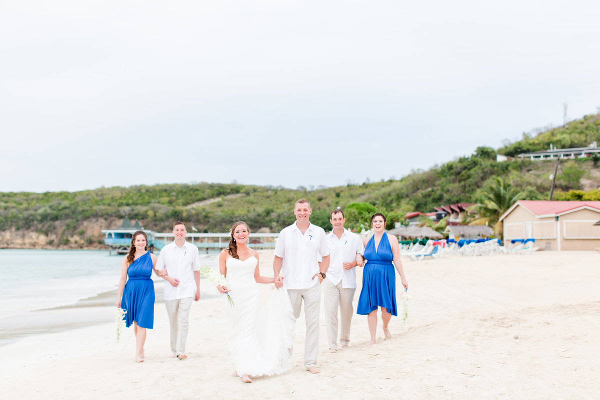 antigua-destination-wedding-fannin-wedding-party-bethanne-arthur-photography-photos-76
