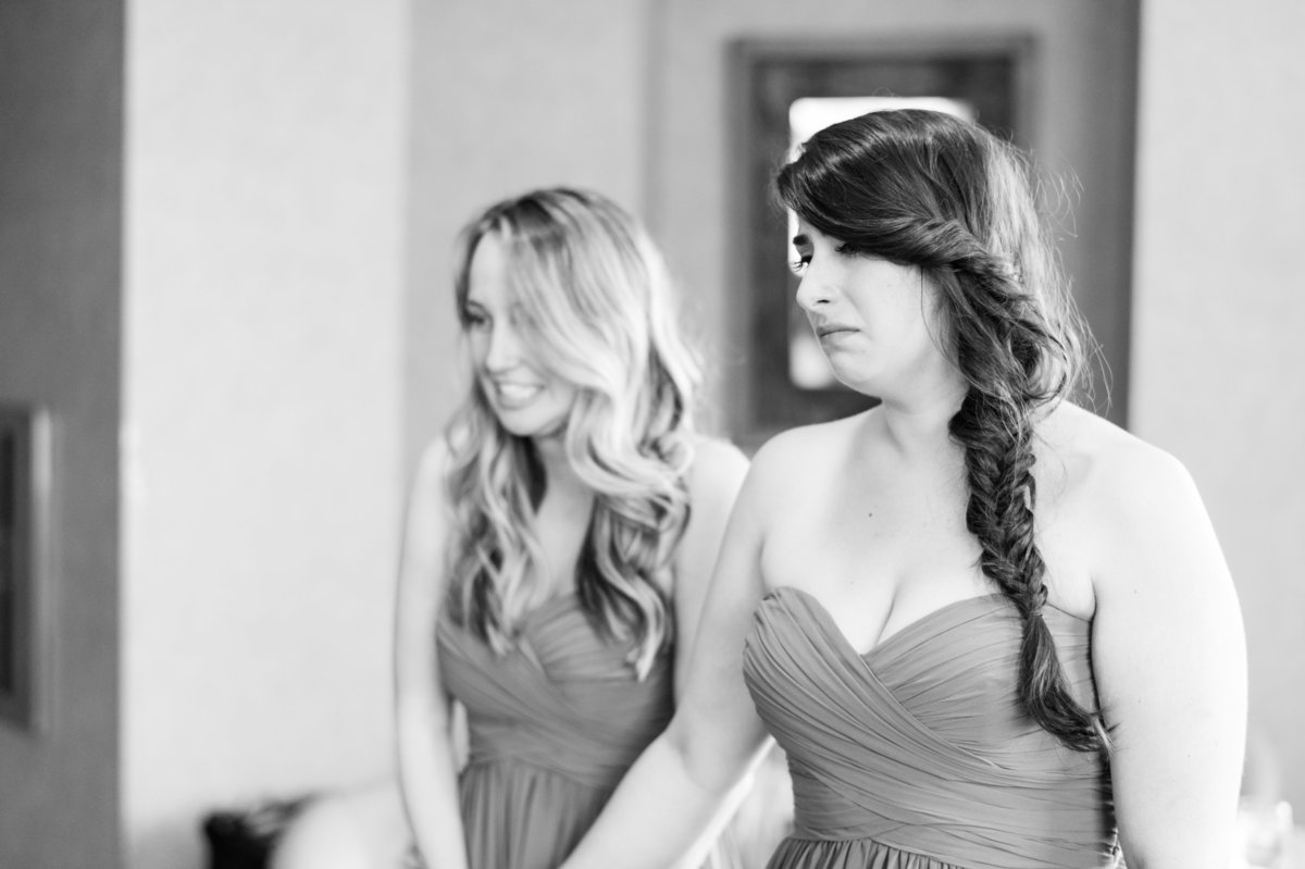 Elizabeth Friske Photography 2016 Wedding  Images-111