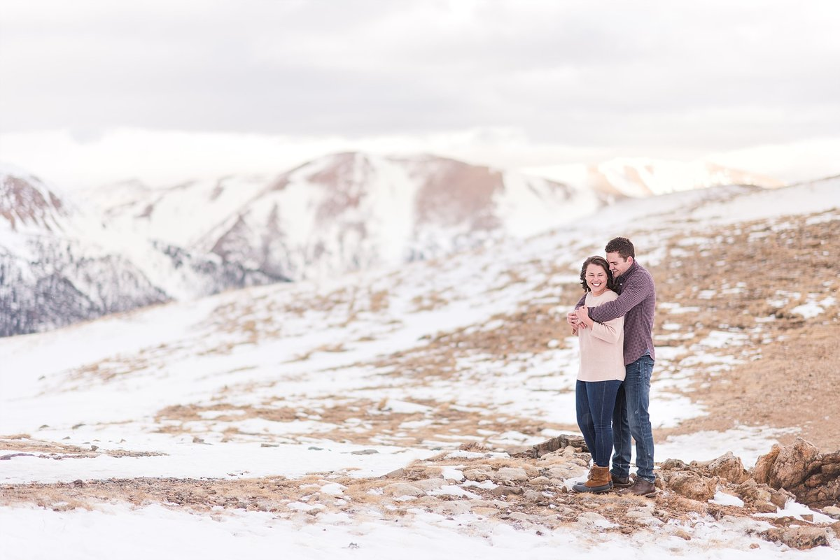 Denver Engagement Photographer_0756