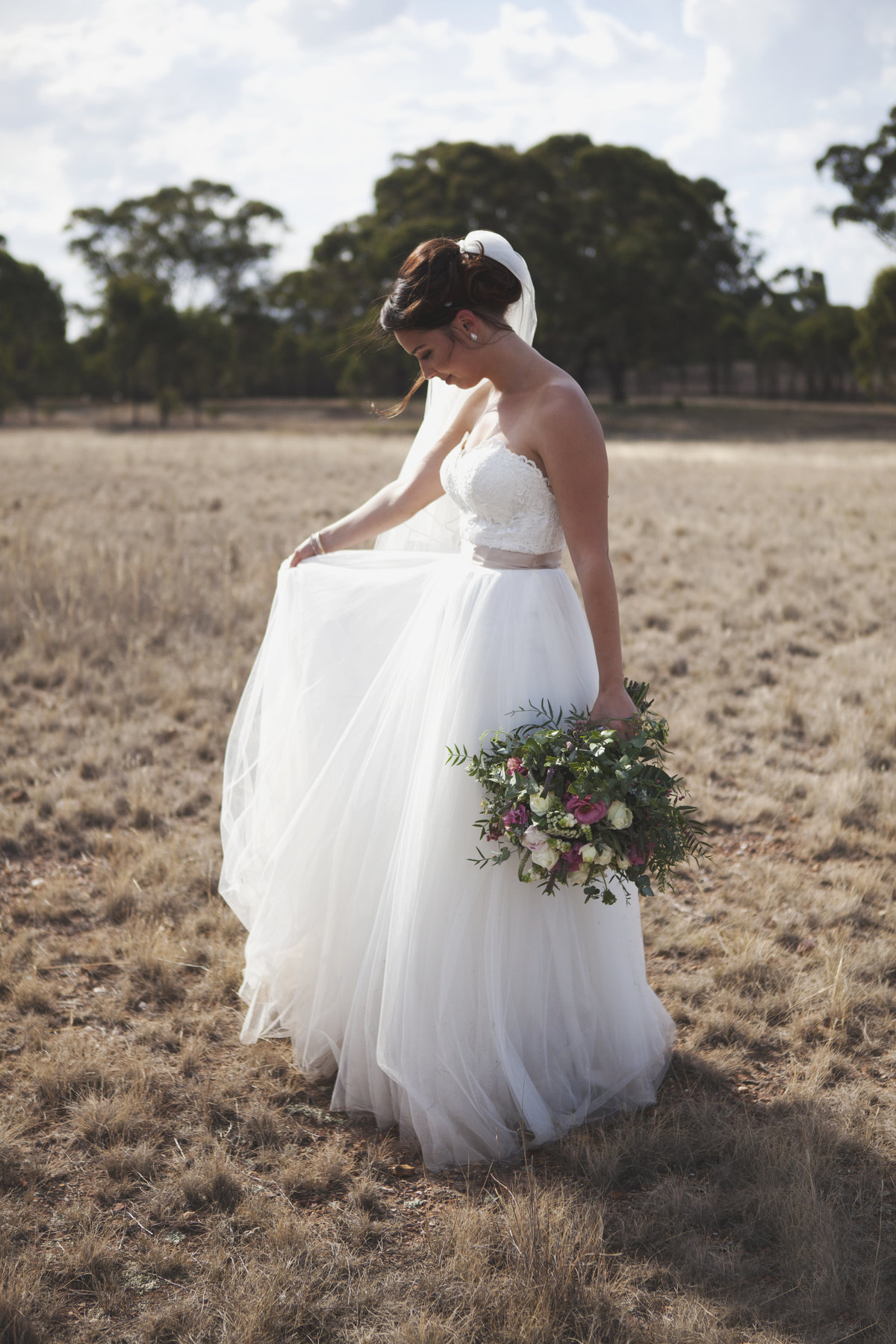 bendigo-wedding-photographer-011