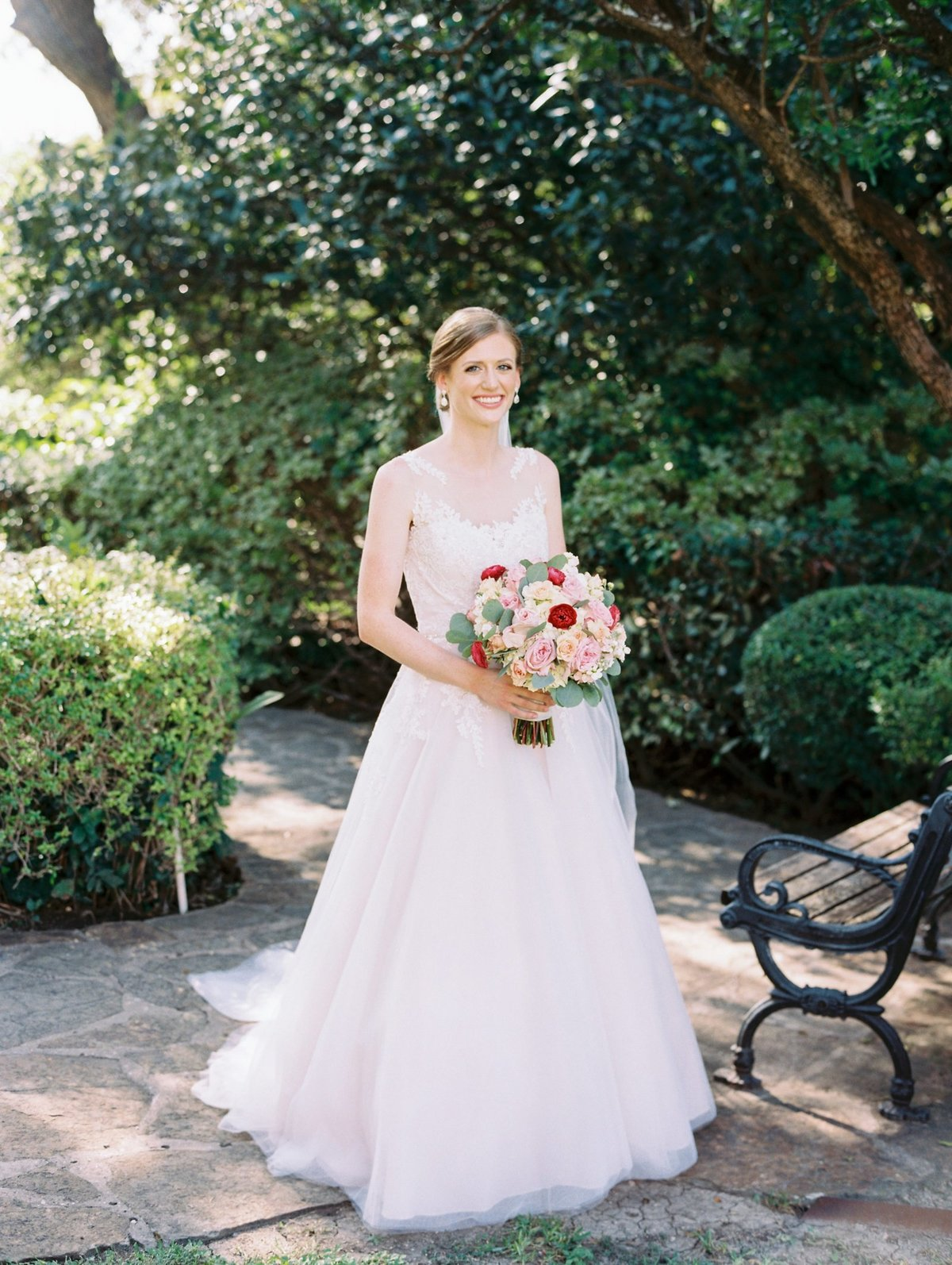 San_antonio_film_wedding_photographer_McNay_Art_Museum_0014