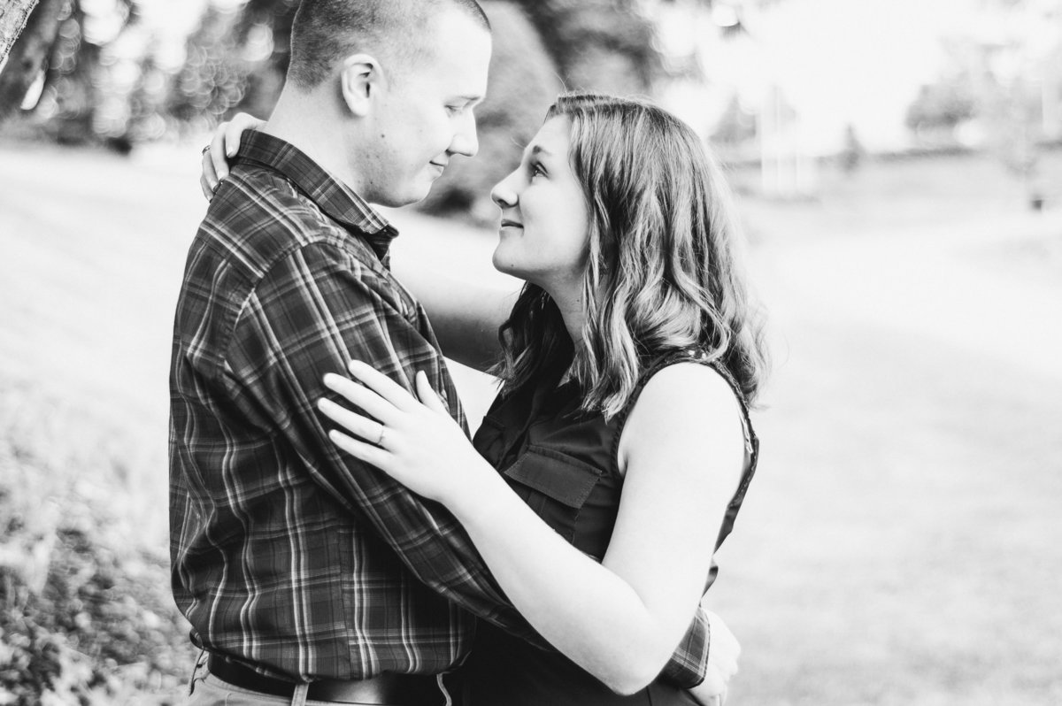 Alicia and Alex Engagement Session-0624
