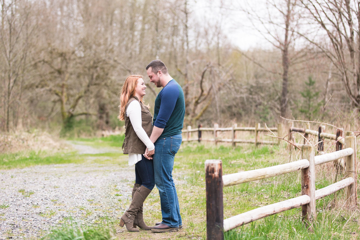Becca-Joel-Engagement-Session-Eva-Rieb-Photography-124