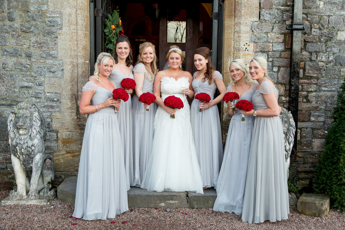 huntsham-court-wedding-photographer-devon-158