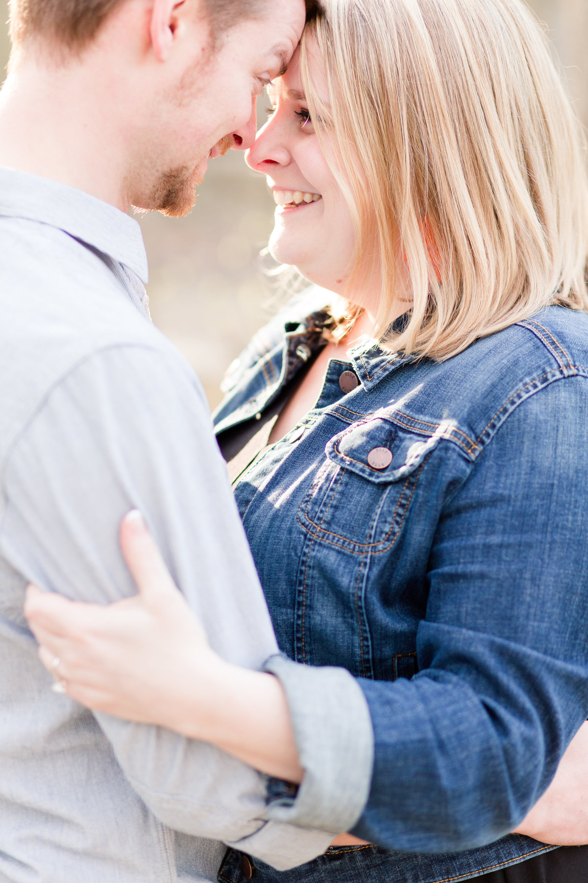 burke-lake-park-engagement-va-wedding-photographer-bethanne-arthur-photography-photos-94