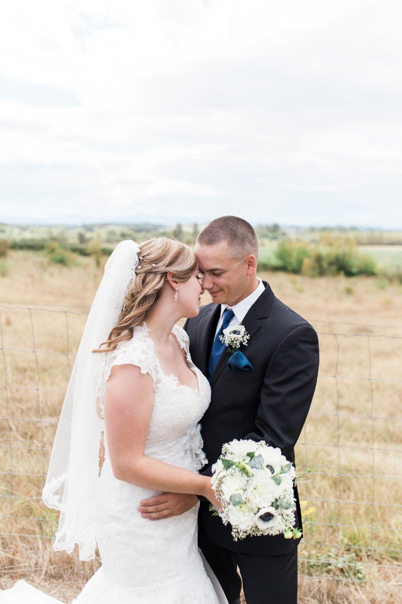PrivateSalemEstate_Wedding_GeorgiaRuthPhotography_MJ-26