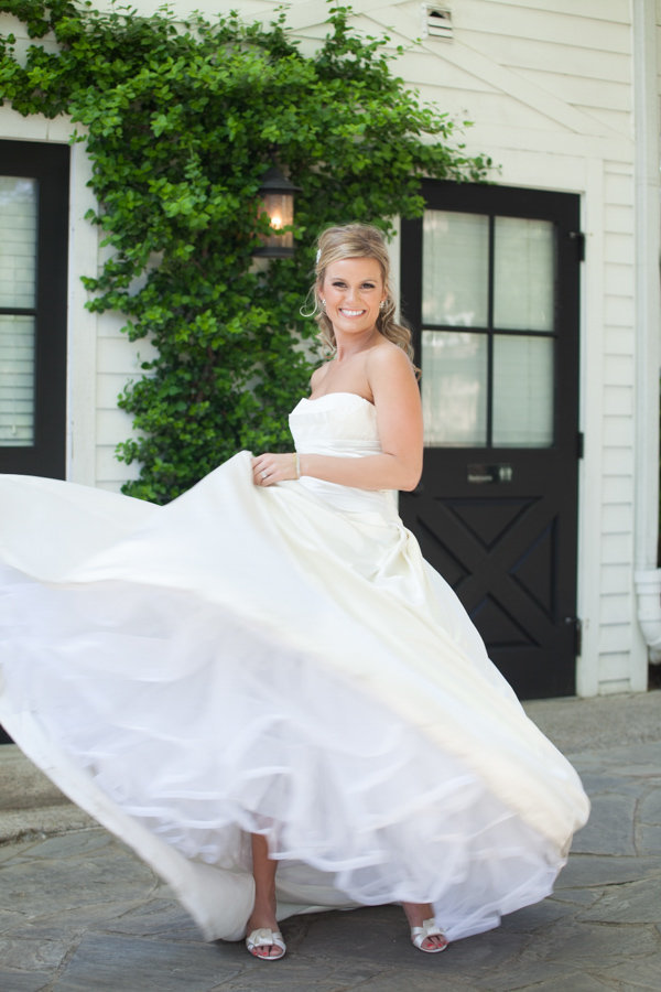 Natchitoches Wedding Photography