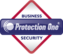 Protection_One