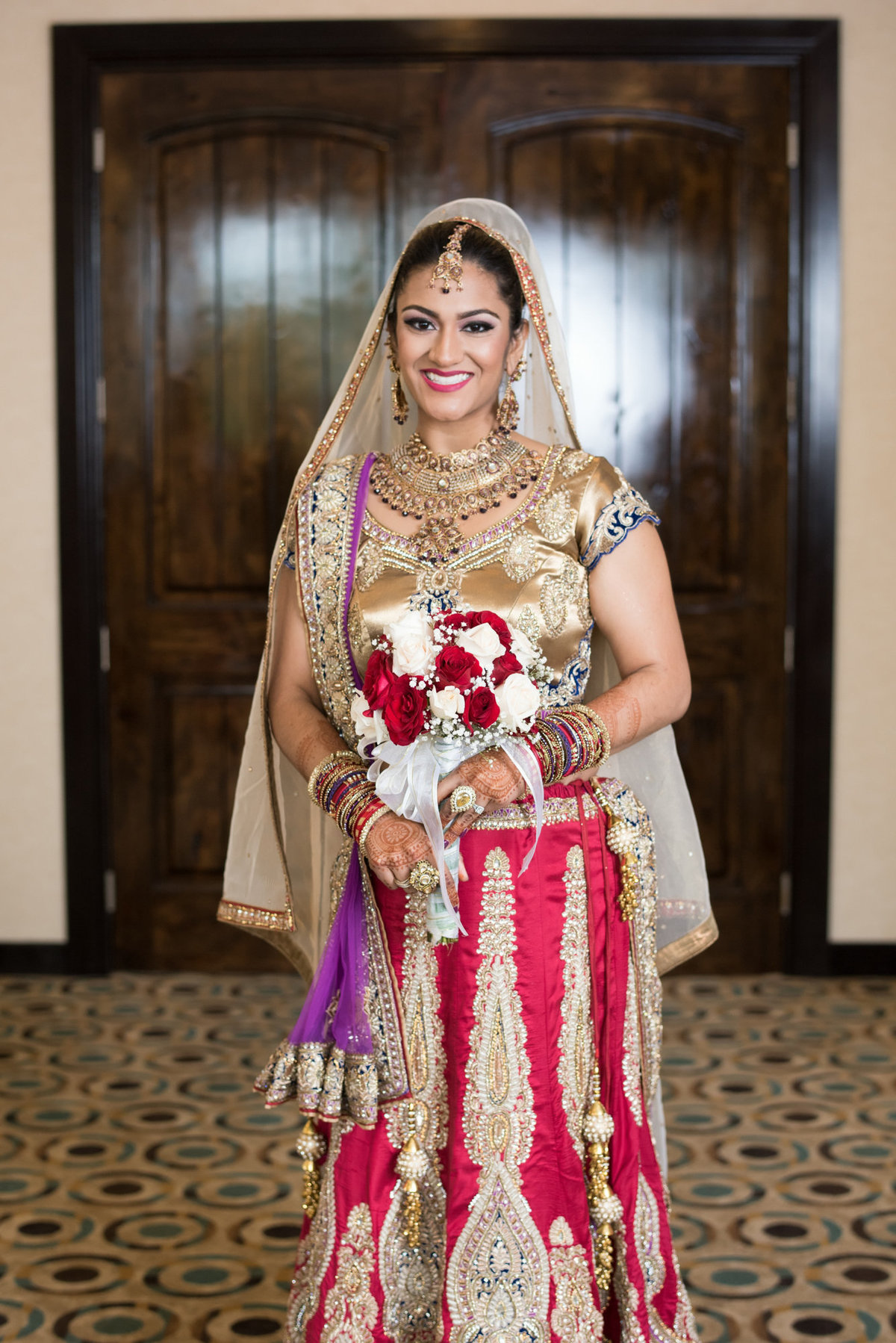 south-asian-weddings-0016
