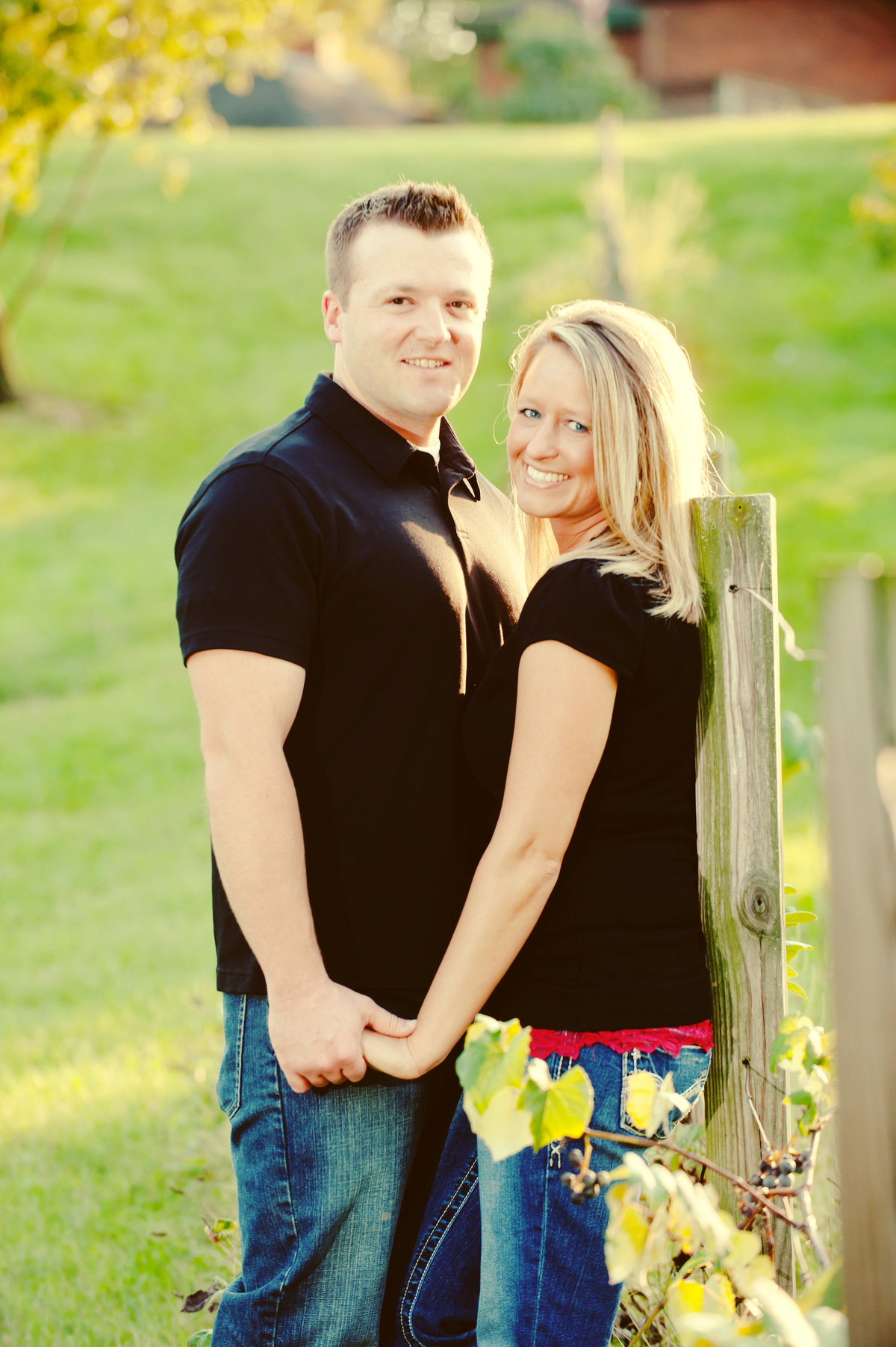 EngagementSessions-115