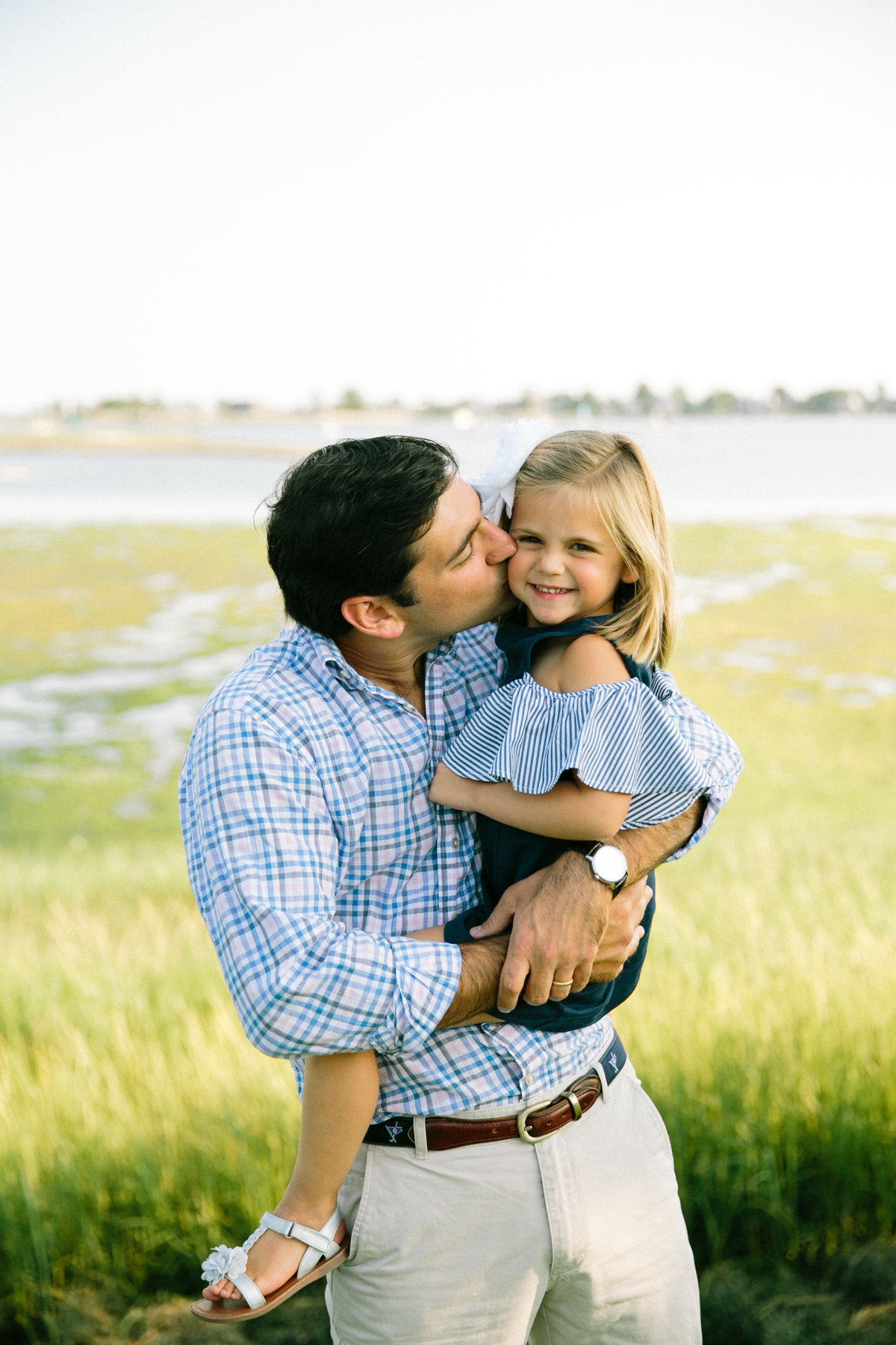 Abrams Family Session-LindsayMaddenPhotography-31