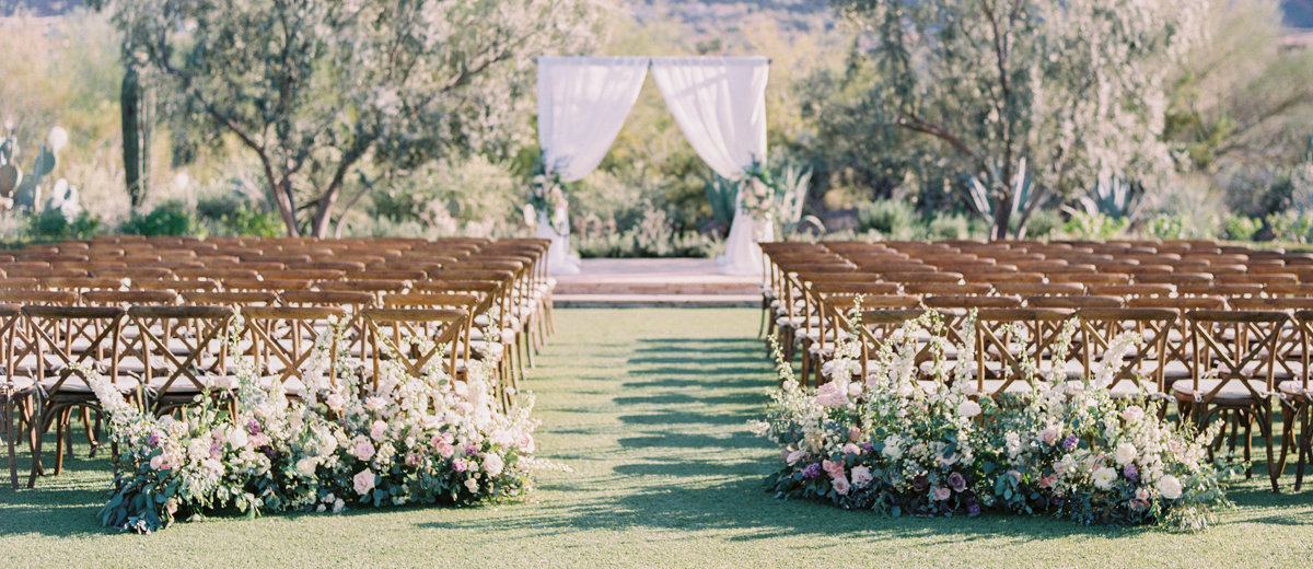 Imoni-Events-Arizona-Destination-Wedding-Planner17