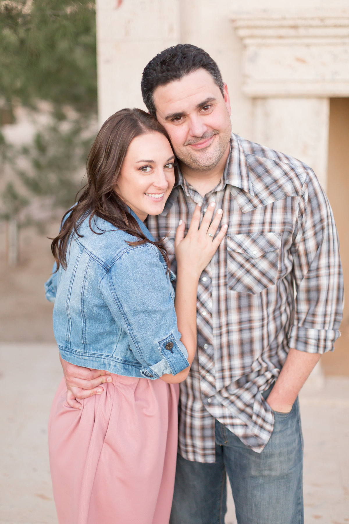 Traci and Dustin_ Engagement_Windmill winery_Full_Size-7