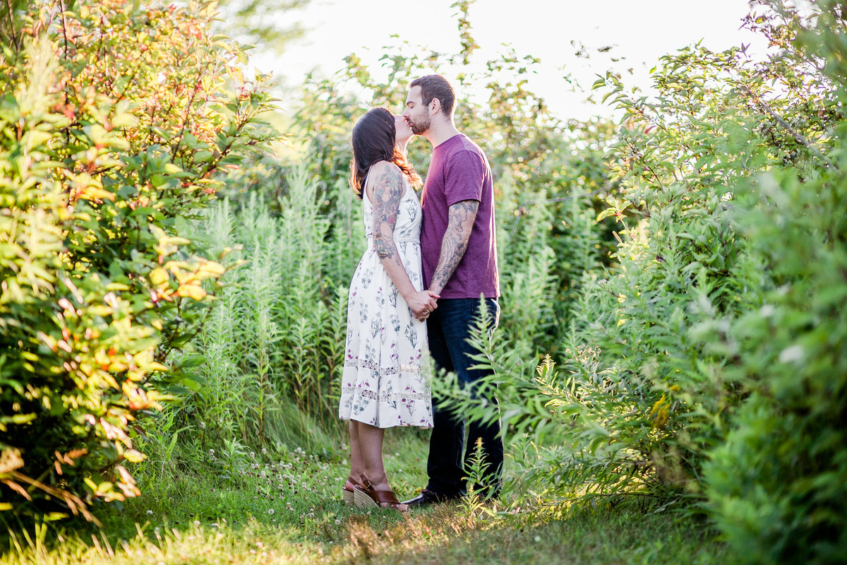 milwaukee wedding photographer austin photography (18)