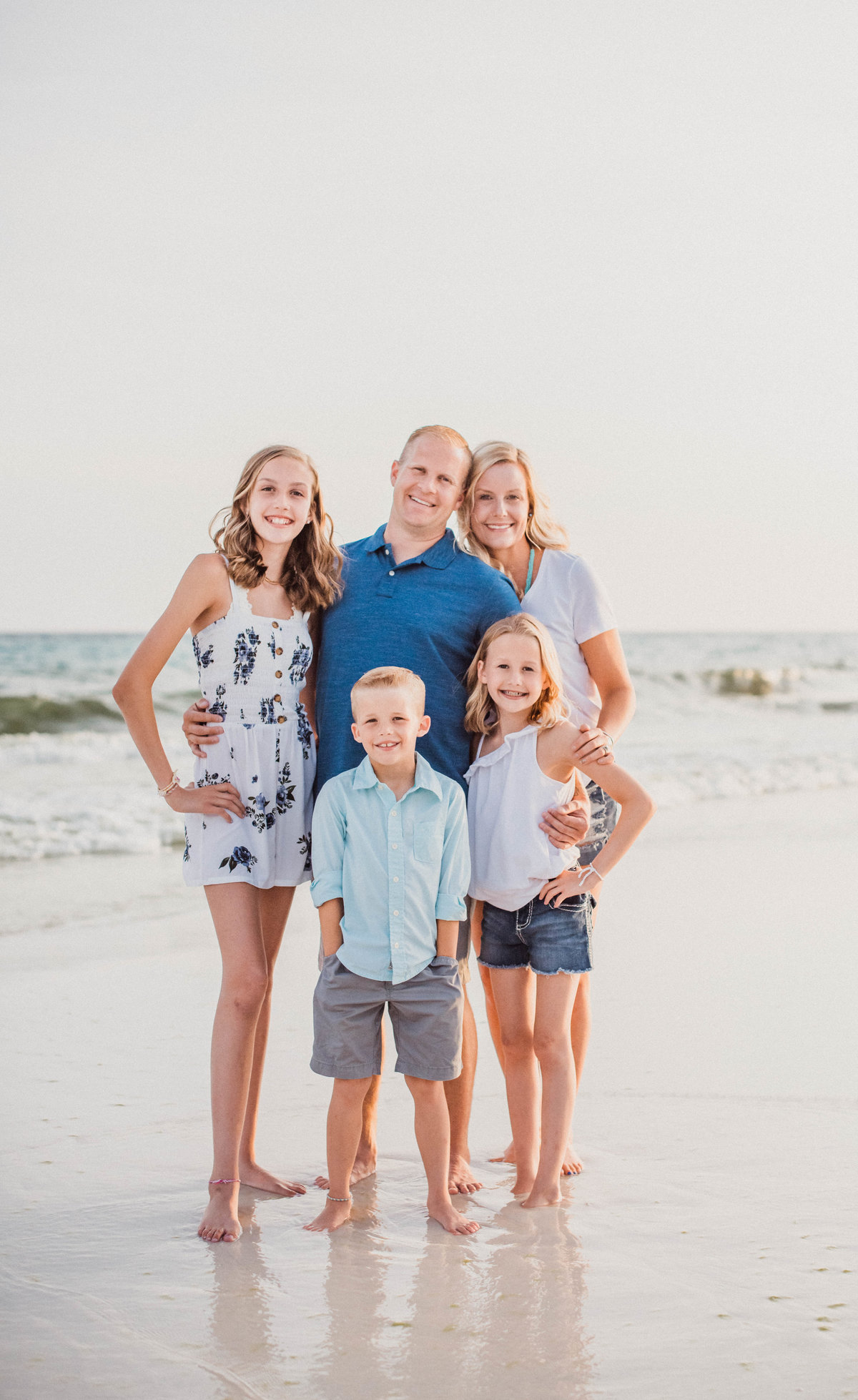 destin-beach-portraits-11