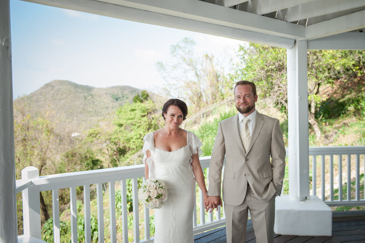 Destination Wedding Photography St. Lucia Windjammer Landing Wedding Photography110