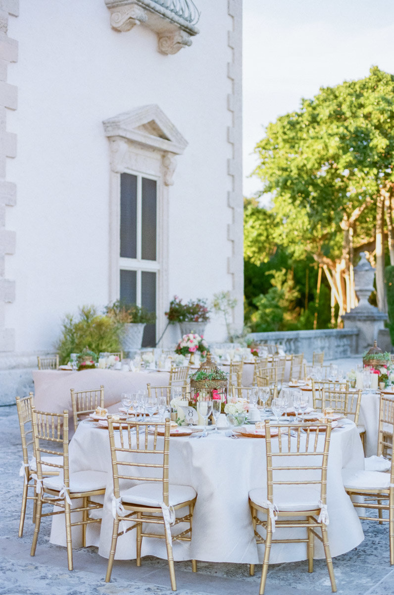 Vizcaya-garden-wedding-35