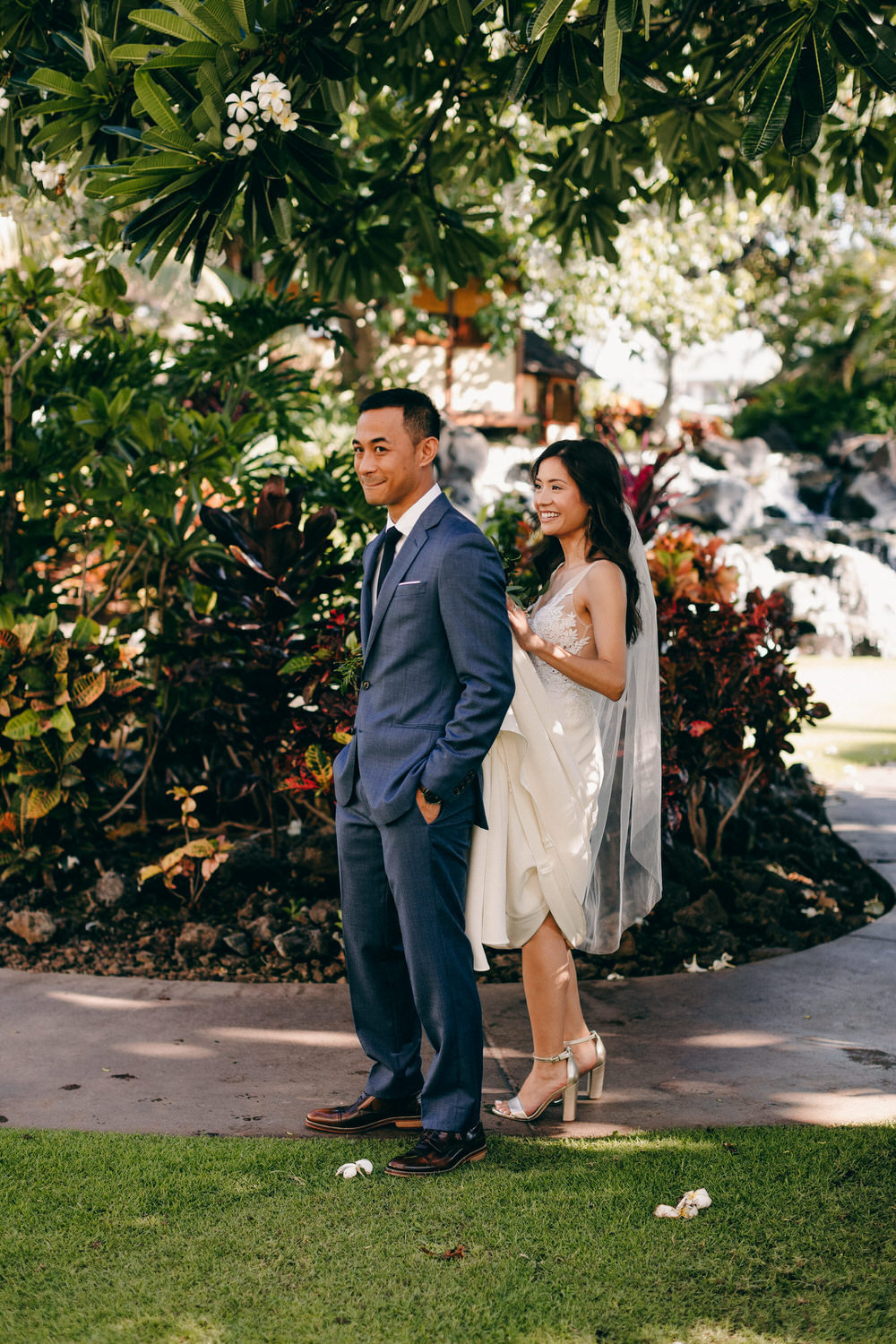 fairmont-orchid-resort-kona-hawaii-wedding-033