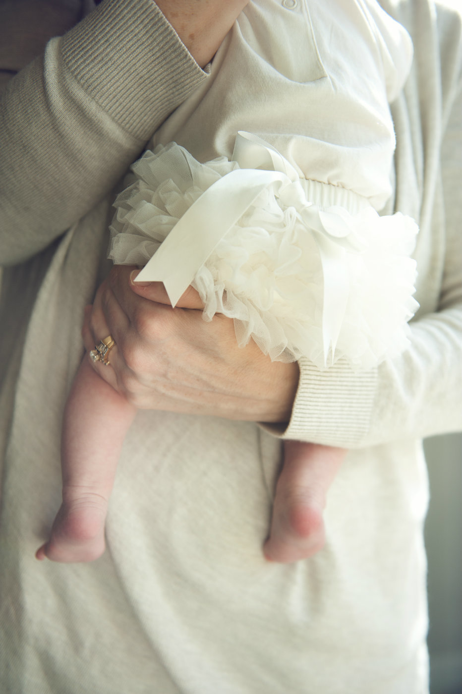 regina_newborn_photographer__4_1