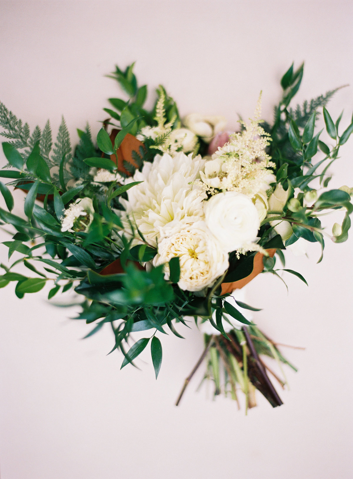 Charlottesville, Virginia wedding planner For Love of Love at Big Spring Farm with Charlottesville Blooms