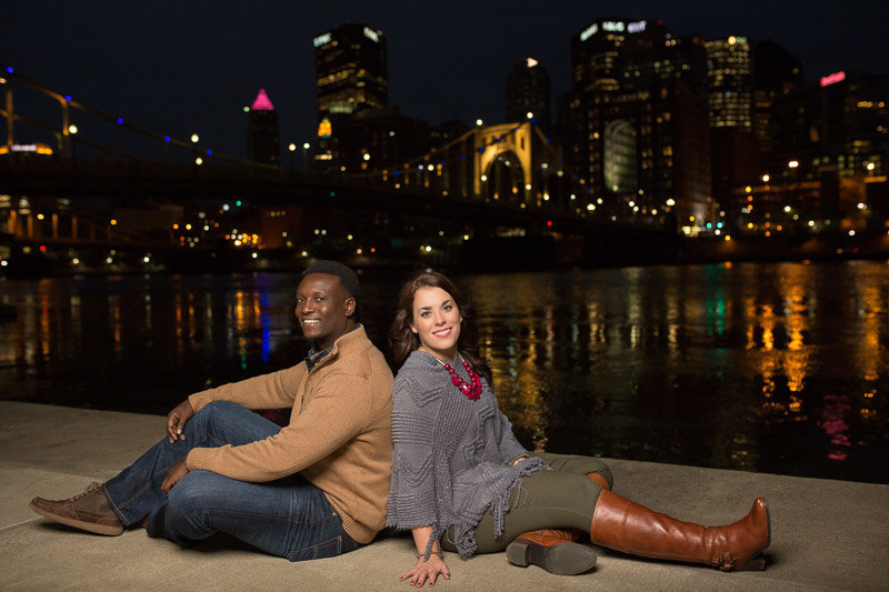 unique-pittsburgh-engagement-photographers (129 of 140)