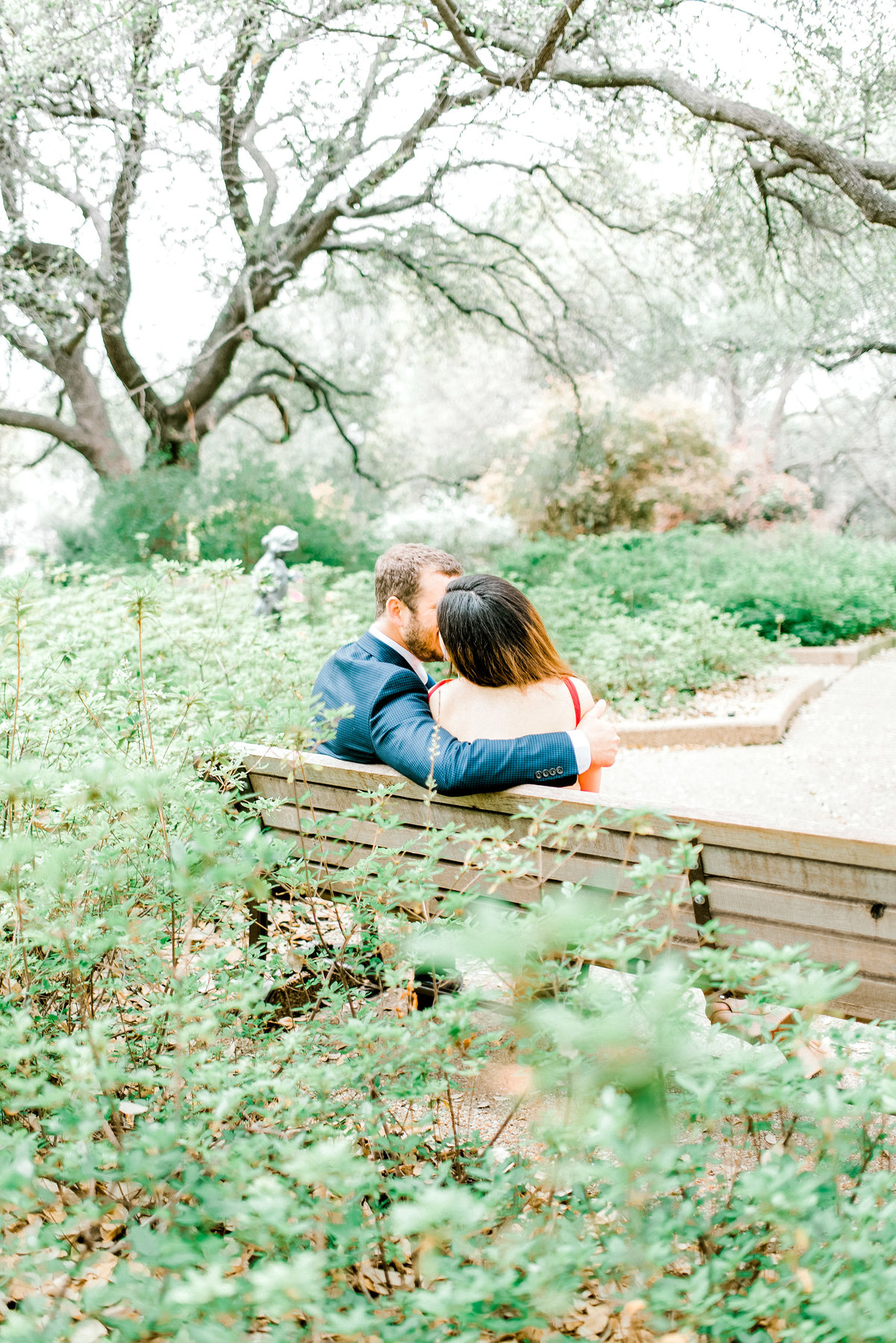fort-worth-engagement-gray-door-photography-botanic-gardens-japanese-cassie-daniel2