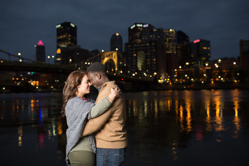 unique-pittsburgh-engagement-photographers (128 of 140)