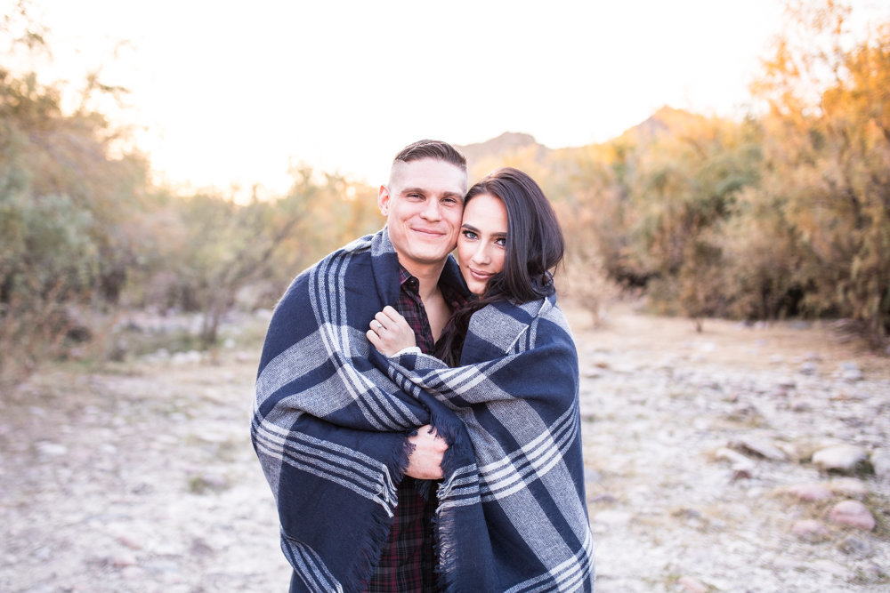 Arizona-desert-engagement_brooke-and-doug-photography_25