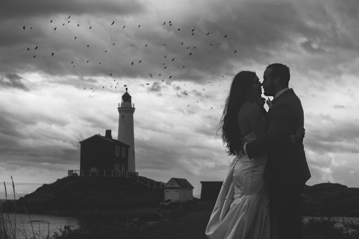 Artistic-Wedding-Photographer-53