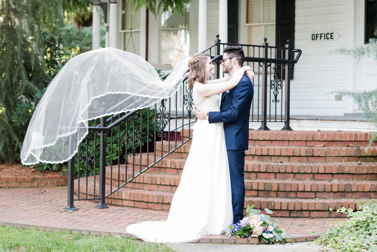 Summerfield_NC_Wedding0047