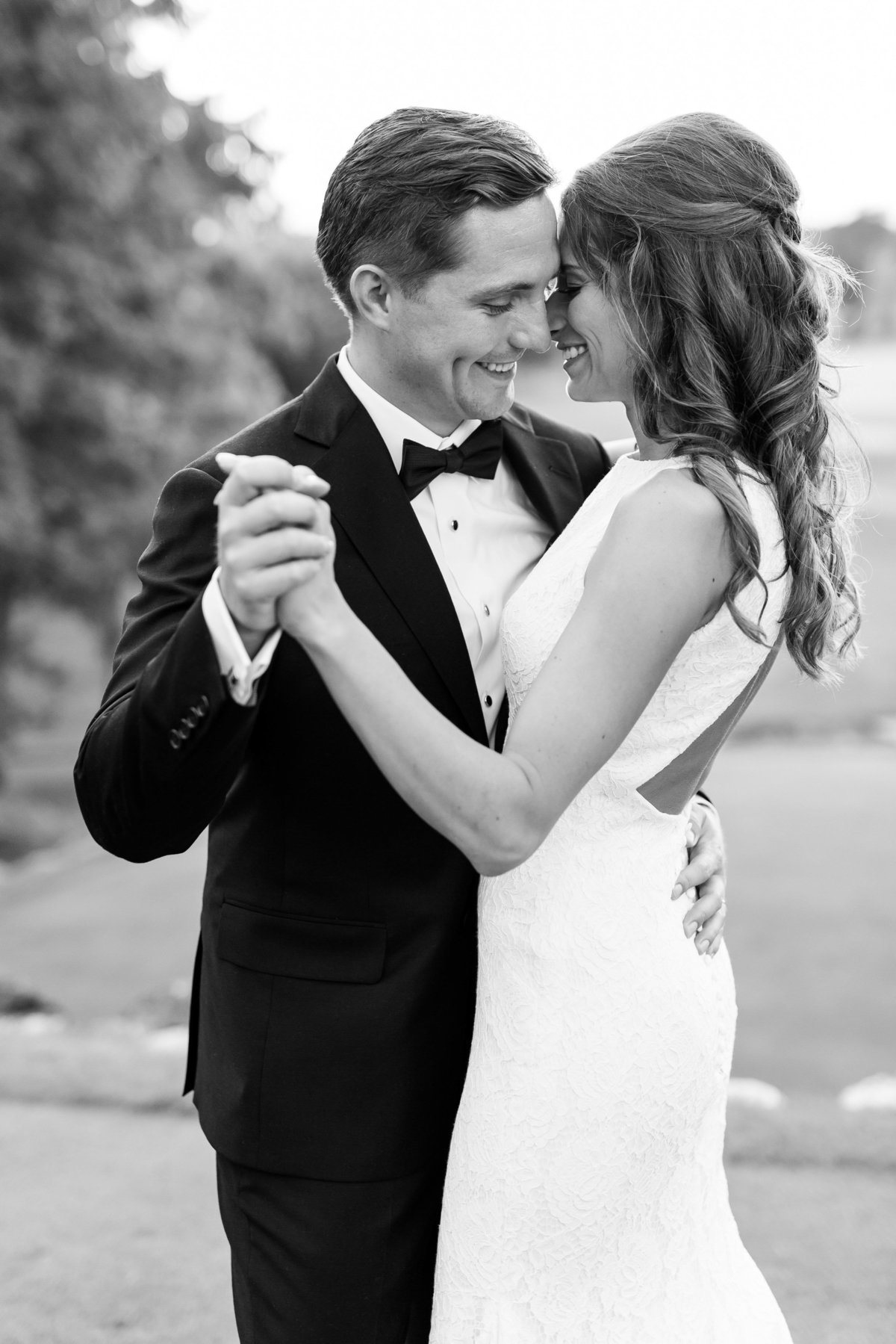 Maison Meredith Photography Wisconsin Wedding Photographer Real Wedding Four 090