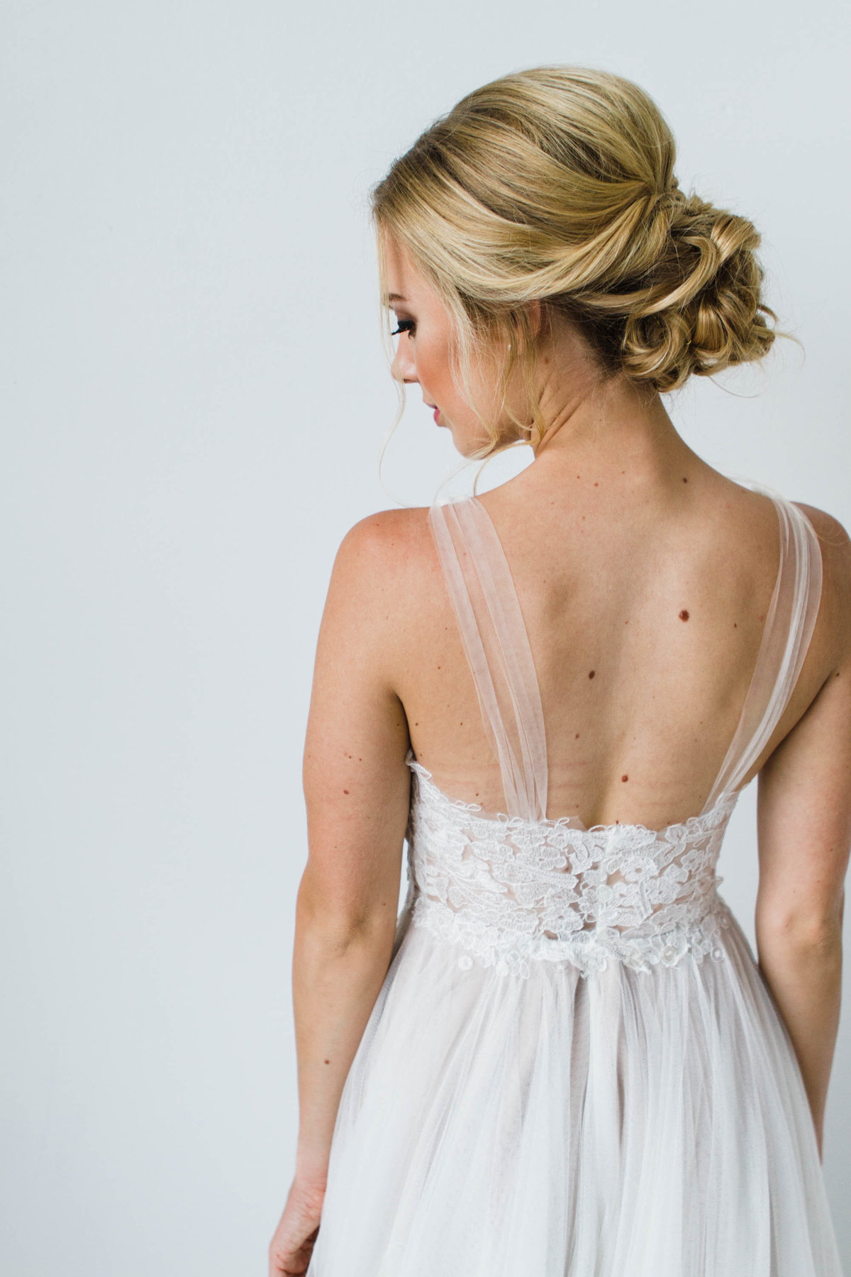 Photo-cred-Resolved-Photography-LC-Bridals-18