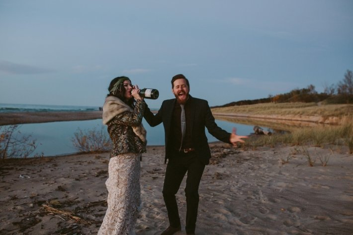 Michigan-Wedding-Photography-at-Warren-Dunes-State-Park-by-Megan-Saul-Photography-405-of-409(pp_w710_h473)