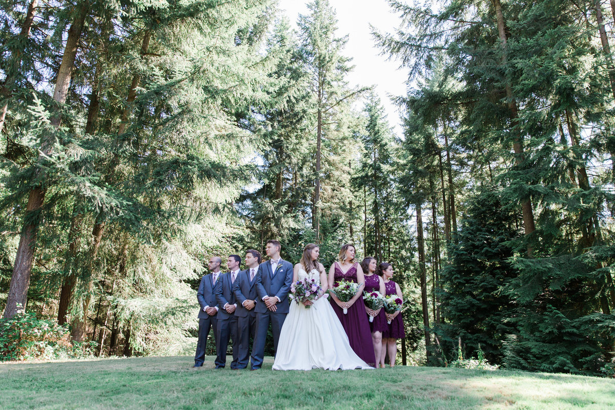 Laura-Patrick-Wedding_ERP_Bridal-Party-28