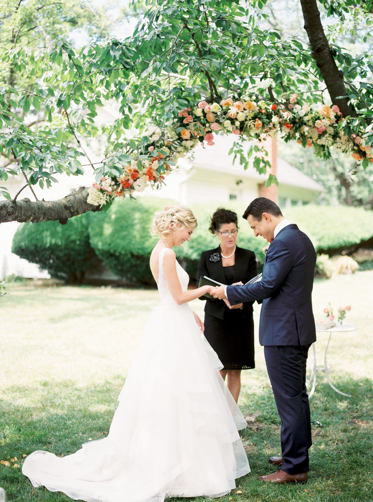 Gracewoodestatewedding-0035